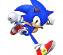 Sonic the Hedgehog (Trailblazer101)