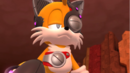 Tails robot costume Sonic Lost World.png