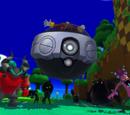Eggmobiles