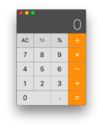 Basic Calculator.png