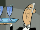 S03e07 Hobson holding a tray.png