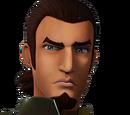 Kanan Jarrus (Star Wars)