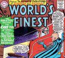 World's Finest Vol 1 151