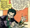 Joker Earth-One 002.jpg
