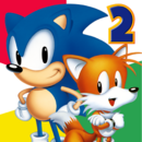 Sonic 2 2013 icon.png