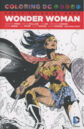 Coloring DC Wonder Woman.jpg