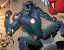 Anthony Stark (Earth-19919) from Spider Island Vol 1 2 001.png