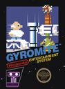 Caja de Gyromite.jpg