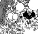 Elfman, Yukino, Lecter et Frosh se retrouvent ensemble.jpg