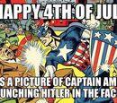 Goji75/Happy 4th of July Wikizilla!