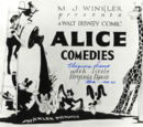 Alice's Medicine Show