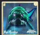 Big Momma (Dunkleosteus)