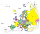 Mapa polityczna Europy.png
