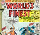 World's Finest Vol 1 152