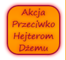 Akcja Przeciwko Hejterom Dżemu Logo.png
