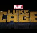 Luke Cage (TV series)