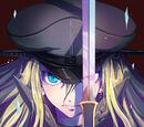 LOTM: Sword of Kings Stories