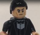 James Bond (007)