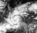 2160 Atlantic hurricane season
