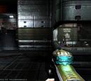 D3LM-Subterraneo 1
