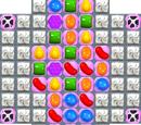 Level 1100 (CCR)
