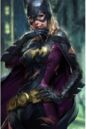 Stephanie Brown.jpg