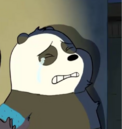 Panda cries.png
