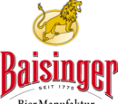 Baisinger Biermanufaktur