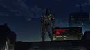 Agent Venom Sinister 6 01.png