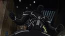 Agent Venom Sinister 6 04.png