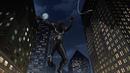 Agent Venom Sinister 6 05.png