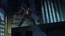 Agent Venom Sinister 6 10.png