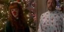 Rowena and Crowley in Rowena's nightmare.png