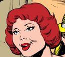 Candice Muggins (Earth-616)