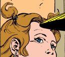 Miranda Cooper (Earth-616)