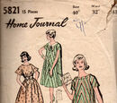 Australian Home Journal 5821