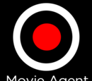 Movie Agent