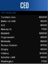 VIP-Vehicles-GTAO.png