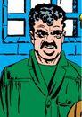 Blackie Gaxton (Earth-616) from Amazing Spider-Man Vol 1 11 0001.jpg