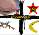 The Chocadoobie Empire