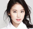 Park Hwan Hee