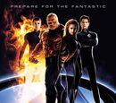 Fantastic 4 (2005)