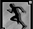 Atletismo (EoW)