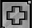 Medicina (EoW)