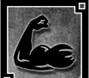 Lucha Libre (EoW)