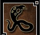 Venomancia (EoW)