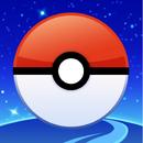 Icono Pokémon GO.png