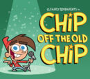 Chip Off the Old Chip