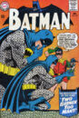 Batman 177.jpg