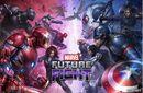 Marvel Future Fight 008.jpg